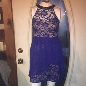 Formal dress for any formal occasion